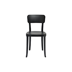 K餐椅 K CHAIR