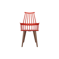 Comback椅 comback chair